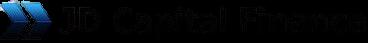 JD Capital Finance - Finance Broker London