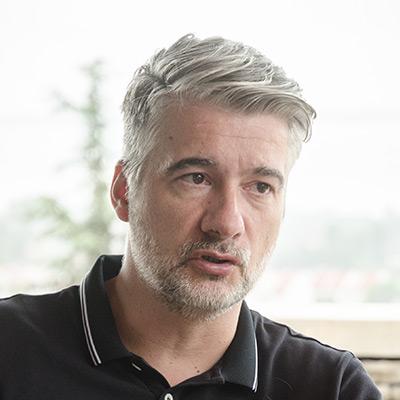 Csaba Kákosy