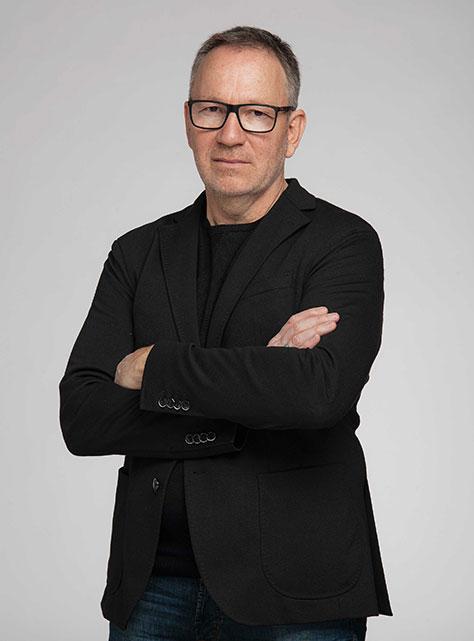 György Simó