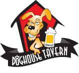 Doghouse Tavern