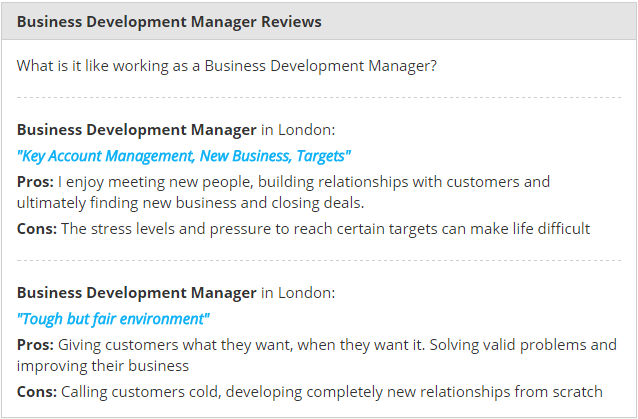 business-development-managers-reviews-payscale