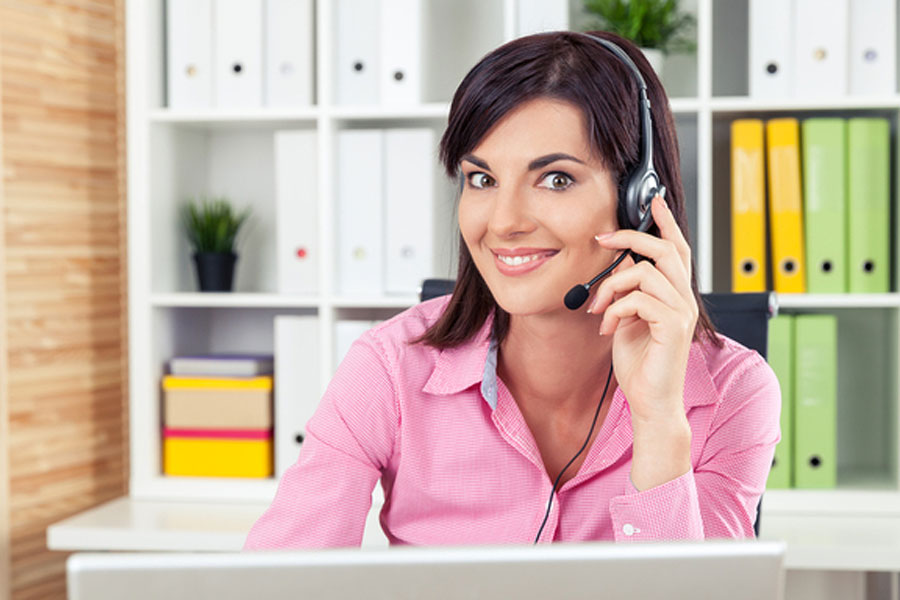 how to avoide making appointment setting mistakes