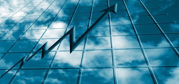 rising-sales-figures