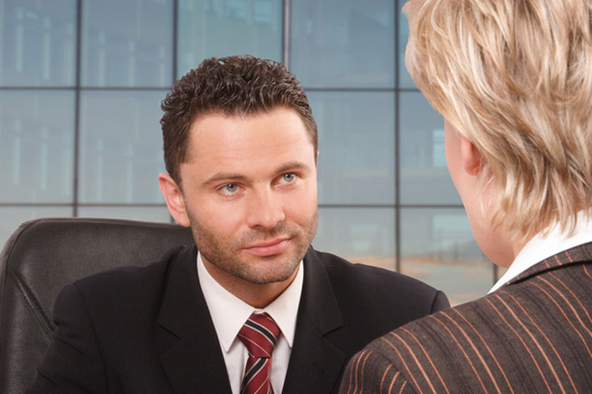 talk to your sales manager about further sales tips