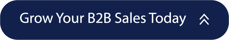 Grow your B2B Sales today