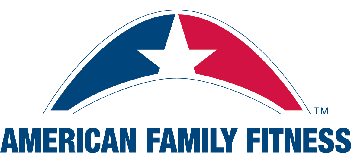 American Family Fitness
