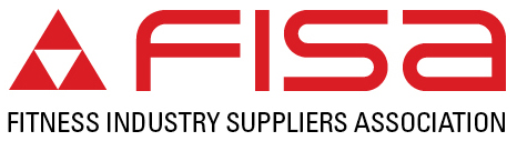 FISA (Fitness Industry Suppliers Association)