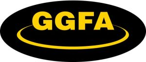 GGFA (Gold's Gym Franchisee Association)