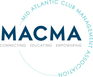 MACMA (Mid-Atlantic Club Management Association)