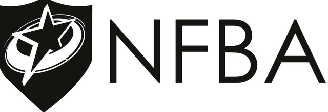 NFBA (National Fitness Business Alliance)