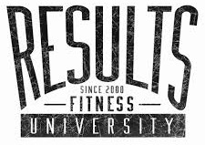 Results Mastermind – Results University