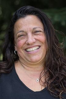 Cheri Lucia-Geary