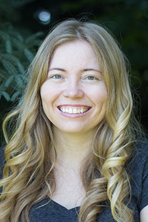 Jennifer Kubica