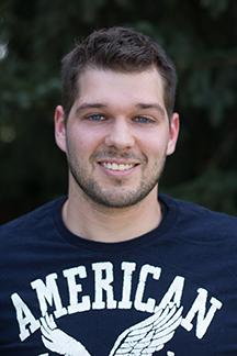 Matt Rohrbach