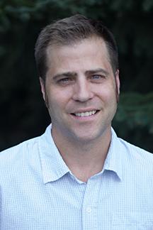Ryan Kehl