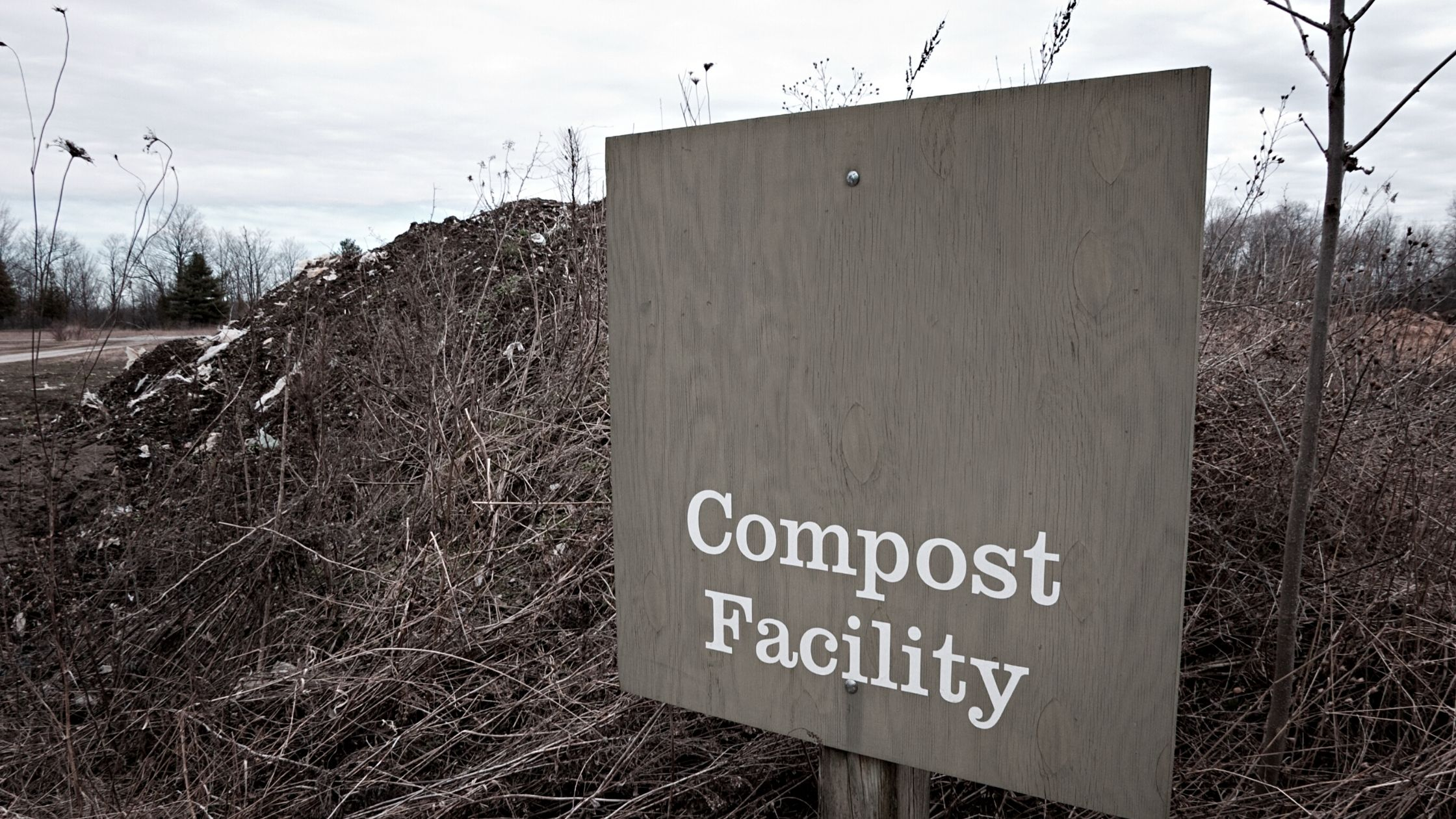 compostable-vs-biodegradable-bonandberg