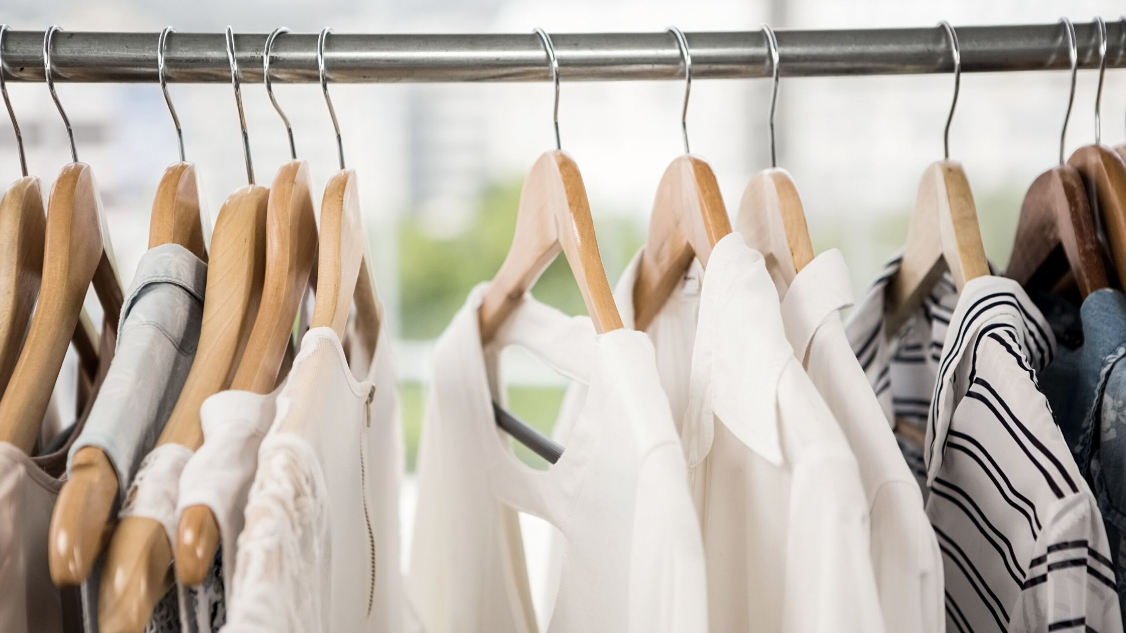 conscious-questions-to-ask-before-buying-new-clothes-bon+berg
