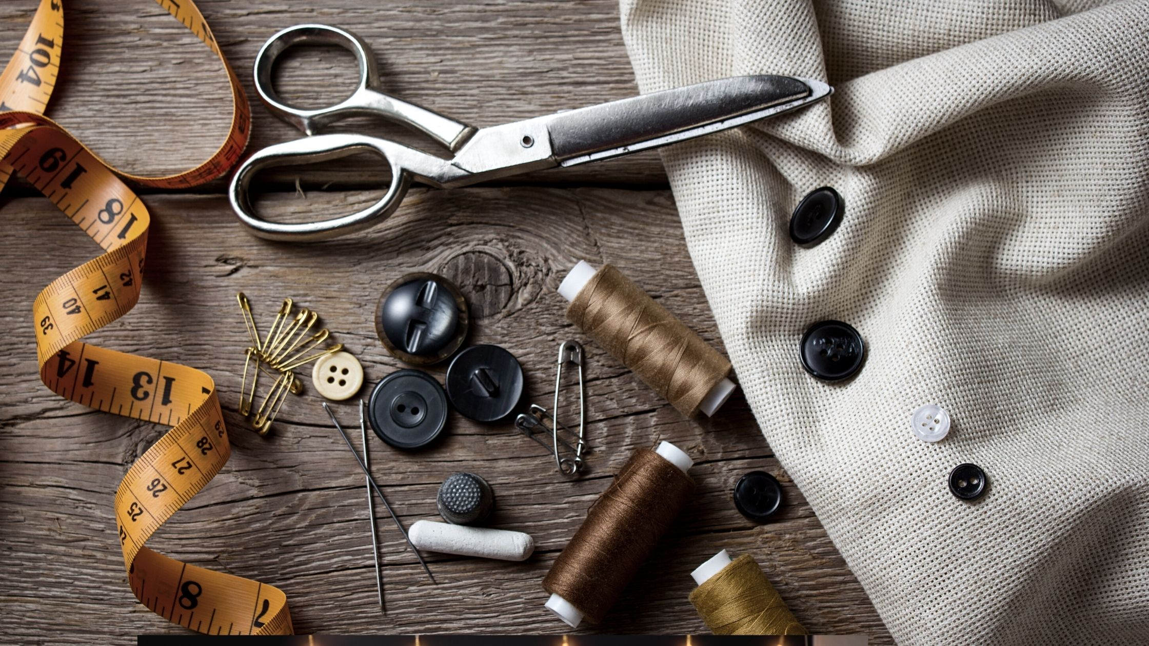 4 powerful changes making fashion more sustainable_bon+berg
