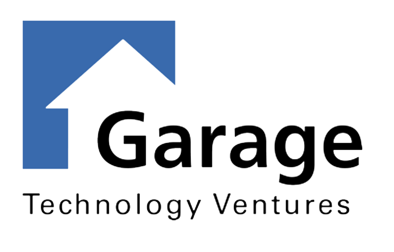 Garage Ventures