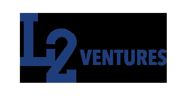 Liquid 2 Ventures