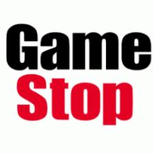 GameStop Journalists and Reporters