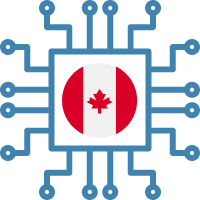 Canada Tech Journalists