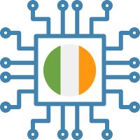 Ireland Tech Journalists