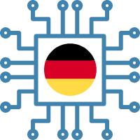 Tech Journalists Germany