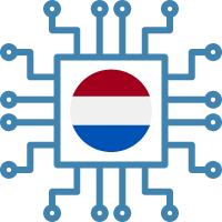 Tech Journalists Netherlands