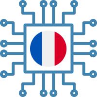 Tech Journalists France