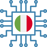 Tech Journalists Italy