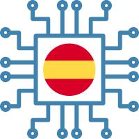 Tech Journalists Spain
