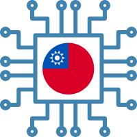 Tech Journalists Taiwan