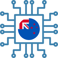 Tech Journalists New Zealand