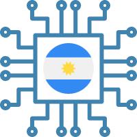 Tech Journalists Argentina