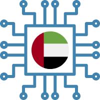 Tech Journalists UAE