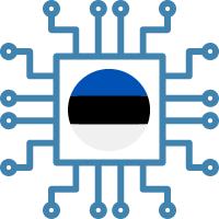 Tech Journalists Estonia