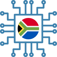 Tech Journalists South Africa
