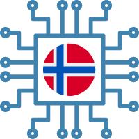 Tech Journalists Norway