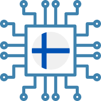Tech Journalists Finland