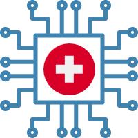 Tech Journalists Switzerland