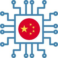 Tech Journalists China