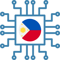Tech Journalists Philippines