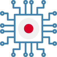 Tech Journalists Japan