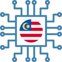 Tech Journalists Malaysia
