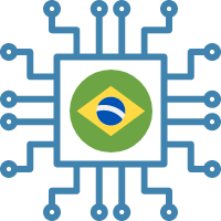 Tech Journalists Brazil
