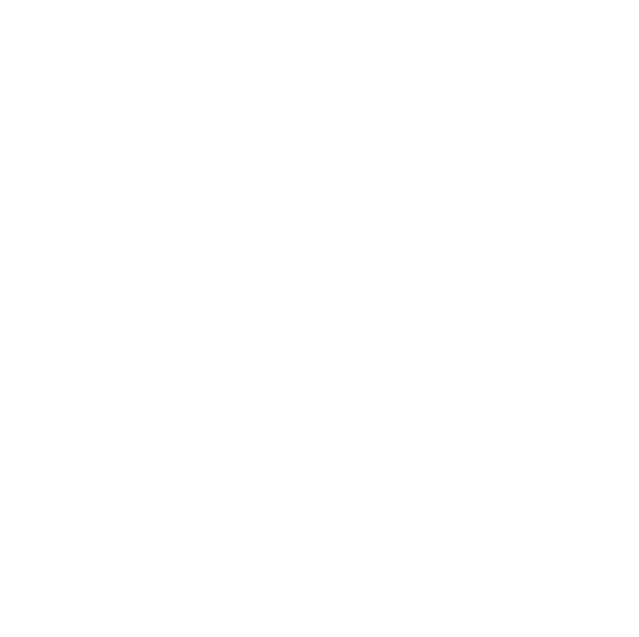 151,400 leads generated