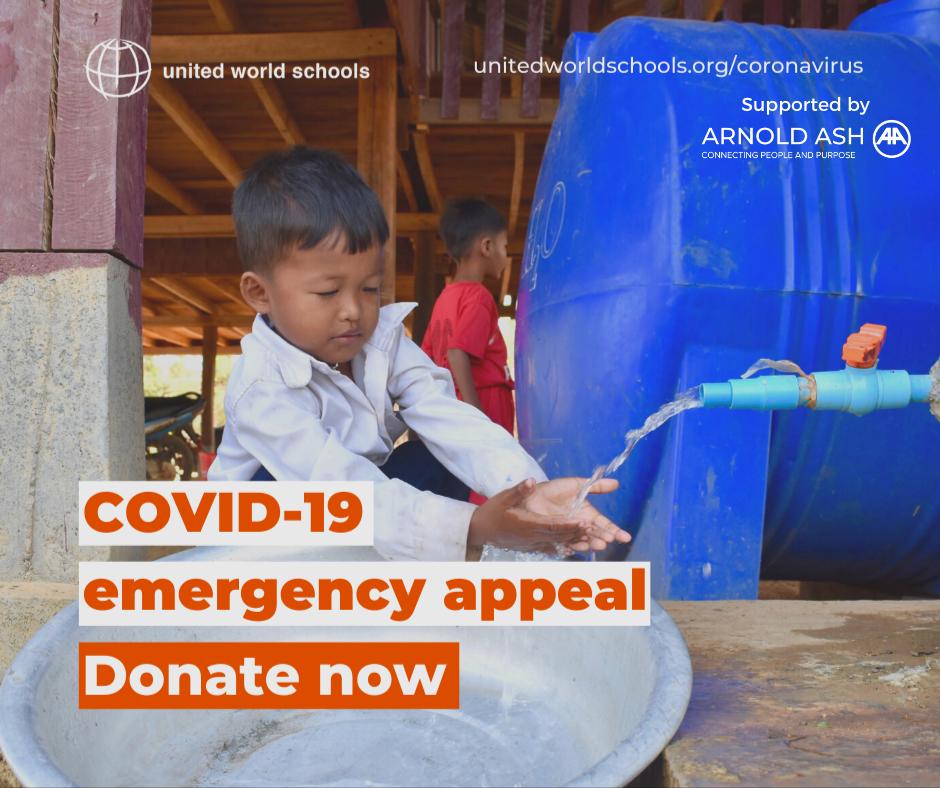 covid19-emergency-appeal