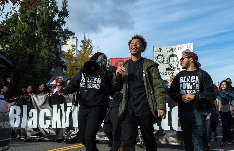 image-4-black-feminist-praxis