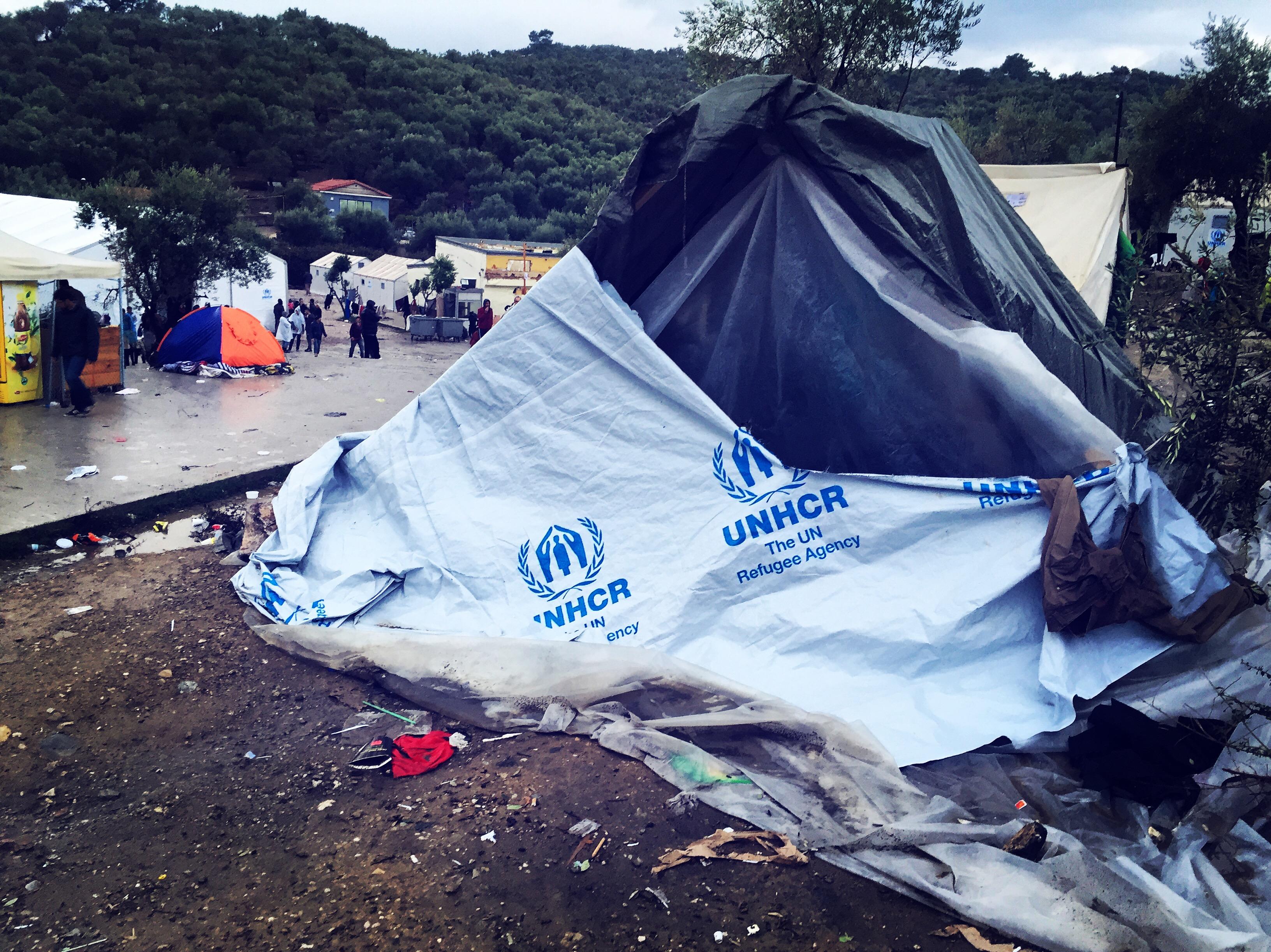 makeshift-shelters-moria-pallister-wilkins